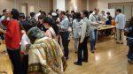 e-food 15周年記念|ワインは世界をつなぐ-各国ワイン・テイスティング&東京の老舗各国料理店