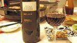 お好み焼きとワインのコラボ|ソーヴィニヨン・ブランとカベルネ・ソーヴィニヨン