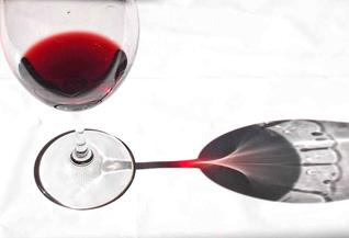 イスラエルワイン|プサゴットワイナリーの高品質カベルネ・フラン