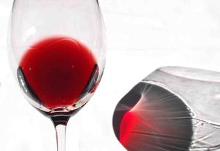 イスラエルワイン|魅惑的なプサゴットのカベルネ・フラン
