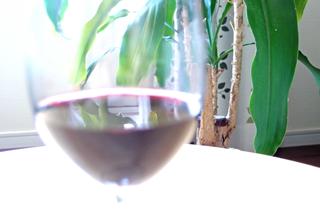 イスラエルワイン|ビンヤミナワイナリーのダイヤモンド