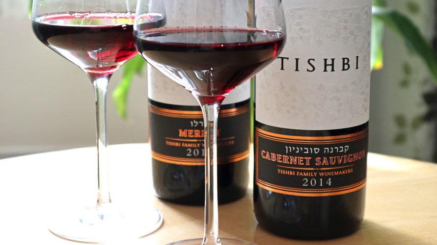 イスラエルワイン|自然派志向のワイン造りを続けるティシュビのデイリーワインと瓶内熟成